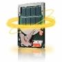 Intel Rapid Storage Technology (RST) Version 16.8.0.1000 WHQL