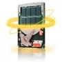 Intel Rapid Storage Technology (RST) Version 16.7.4.1020 WHQL