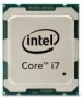 Intel Trusted Execution Engine driver Version 1829.4.0.1017