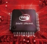 INTEL INTEGRATED 82566DM GIGABIT ETHERNET DRIVER FOR PC