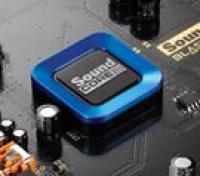 Creative Sound Blaster Recon3Di & ZxRi Drivers Version 6 0 101 1059