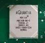 Aquantia Aqtion Command Center Version 1.1.113.0