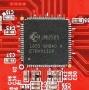 Jmicron JMB585 Sata Controller Drivers Version 0.0.0.5