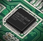 Asmedia ASM1153x Sata/USB 3.0 Firmware Version 141126_A1_C4_80