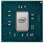 Intel Integrated Sensor Solution Version 3.10.100.4027