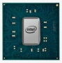Intel HD & Iris Graphics Drivers Version 21.20.16.5077 WHQL