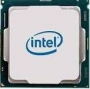 Intel Serial IO Driver Version 30.100.1932.6 WHQL