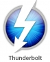 Intel Thunderbolt Software Version 17.4.80.94 WHQL