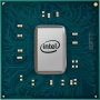 Intel HD/UHD Graphics Drivers Version 26.20.100.7755 WHQL