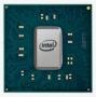 Intel HD & Iris Graphics Drivers Version 15.40.45.5126 WHQL