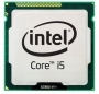 Intel Management Engine (ME/AMT) Firmware Version 11.8.77.3664 (S&H)(5Mo)
