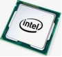 Intel Chipset Device Software Version 10.1.1.45 WHQL (Update)