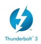 Intel Thunderbolt Drivers Version 1.41.823.0 WHQL