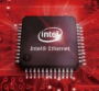 Intel I225 Lan Controllers Firmware Version 1.4.5