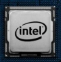 Intel Management Engine Interface (MEI/AMT) Version 2027.14.0.1683 WHQL (MSI)