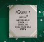 Aquantia AQC111U USB 5Gb LAN Firmware Version 3.1.6.0