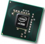 Intel GNA Scoring Accelerator Version 02.00.00.1010