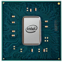Intel Integrated Sensor Solution Version 3.10.100.4446