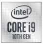 Intel GNA Scoring Accelerator Version 02.00.00.1047