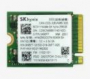 SK Hynix BC511 SSD Firmware Version 1100.4101
