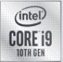 Intel GNA Scoring Accelerator Version 02.00.00.1097