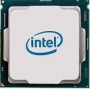 Intel Serial IO Driver Version 30.100.2042.1 WHQL