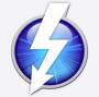 intel Thunderbolt Software Version 1.41.1094.0 WHQL