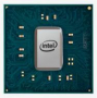 Intel Management Engine (ME) Firmware Version 12.0.72.1757(LP)(1.5 & 5Mo)