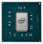 Intel Dynamic Platform and Thermal Framework Version 8.7.10600.20700 WHQL