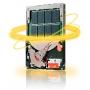 Intel Rapid Storage Technology (RST-VMD) Version 18.3.0.1003 WHQL