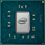 Intel Management Engine (ME/AMT) Firmware Version 11.8.86.3909(S&H)(5Mo)