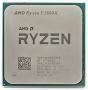 Amd Chips Ryzen (3XX/4XX/5XX/TRX40) drivers Version 2.17.25.506 WHQL