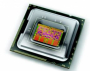 Intel Management Engine Interface (MEI/AMT) Version 2118.15.0.2277 WHQL