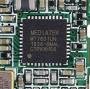 MediaTek MT7921 Wi-Fi 6/6E Wireless LAN Drivers Version 3.00.01.1095