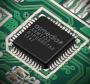 Asmedia ASM-1062 Sata 6G Controller Firmware Version 200604.00.00.00