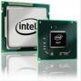 Intel Chipset Device Software Version 10.1.18739.8272 WHQL