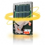 Intel Rapid Storage Technology (RST-VMD) Version 18.4.0.1000 WHQL