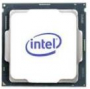 Intel Management Engine (ME) Firmware Version 15.0.30.1776 (S-H)(1.5 & 5Mo)