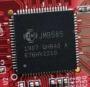 Jmicron JMB585 Sata Controller Firmware Version 255.00.00.20