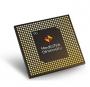 MediaTek MT7921 Wi-Fi 6/6E Wireless LAN Drivers Version 3.00.01.1100
