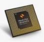 MediaTek MT7921 Wi-Fi 6/6E Wireless LAN Drivers Version 3.00.01.1108