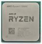 Amd Chips Ryzen (3XX/4XX/5XX/TRX40) drivers Version 3.09.01.140 WHQL