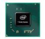 Intel Serial IO Driver Version 30.100.2132.2 WHQL