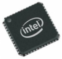 Intel(R) Ethernet Controller I225-xxx Serie Drivers Version 1.0.2.14