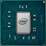 Intel Serial IO Driver Version 30.100.2129.8 WHQL