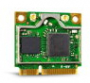 Intel Proset/Wireless Bluetooth software Version 22.80.1.1 WHQL