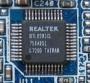 Realtek RTL8723DE/8822CE/... Wireless LAN Version 2024.0.10.132 WHQL