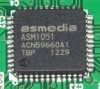 Asmedia 105x Sata/USB 3.0 Firmware Version 130107.91.00.00