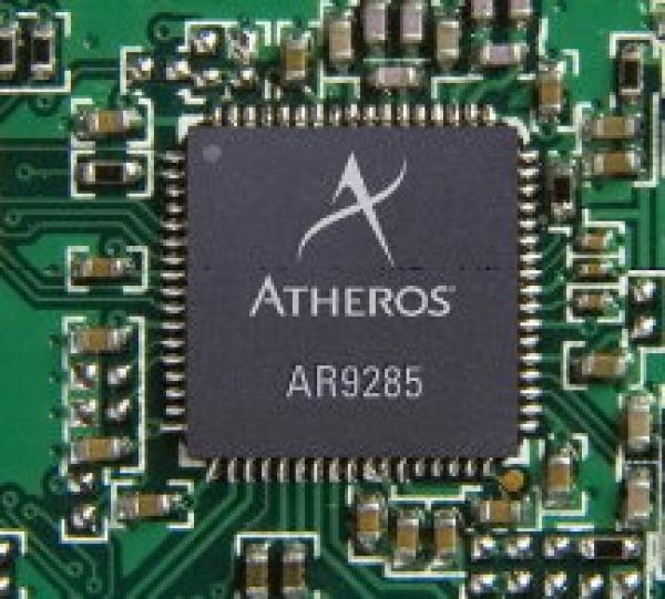 ATHEROS AR5XXX SERIES ETHERNET CONTROLLER DRIVER
