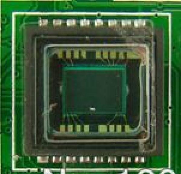 SONIX SNP2UVC WINDOWS 7 X64 DRIVER DOWNLOAD